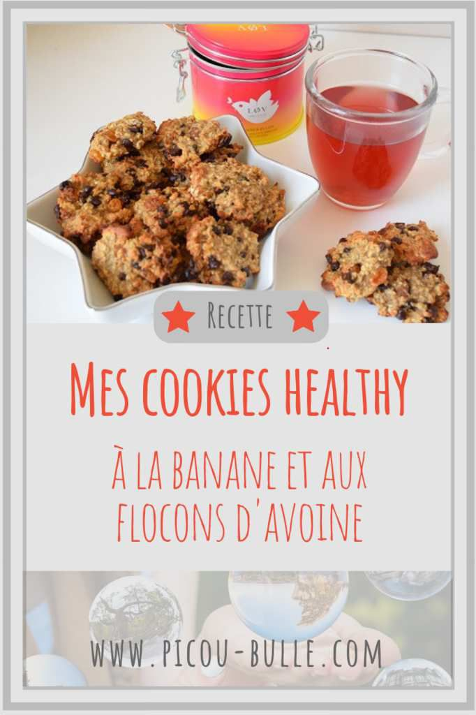 blog-maman-picou-bulle-pinterest-cookies healthy