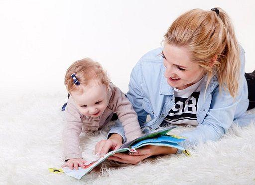 blog-maman-picou-bulle-premiers-mots-bebe