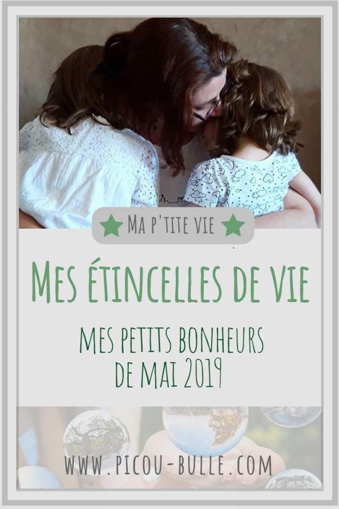 blog-maman-picou-bulle-pinterest-petits-bonheurs-mai19
