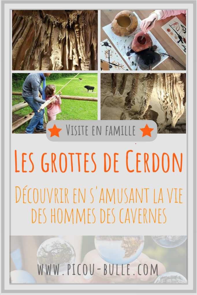 blog-maman-picou-bulle-pinterest-grottes-prehistoriques-cerdon-rhone-alpes