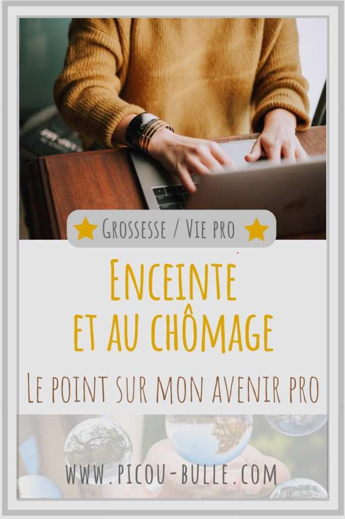 blog-maman-picou-bulle-pinterest-chercher-travail-enceinte