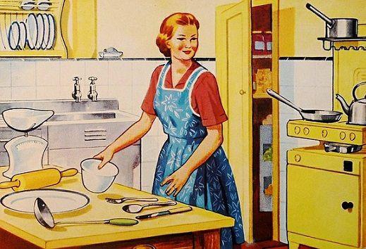 blog-maman-picou-bulle-avis-dystopie-feministe-vox-christina-dalcher