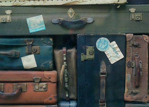 blog-maman-picou-bulle-liste-preparer-voyage-famille