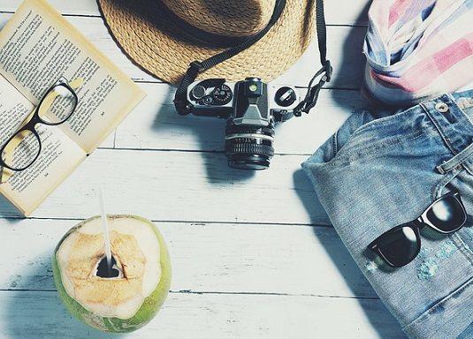 blog-maman-picou-bulle-check-list-vacances-famille