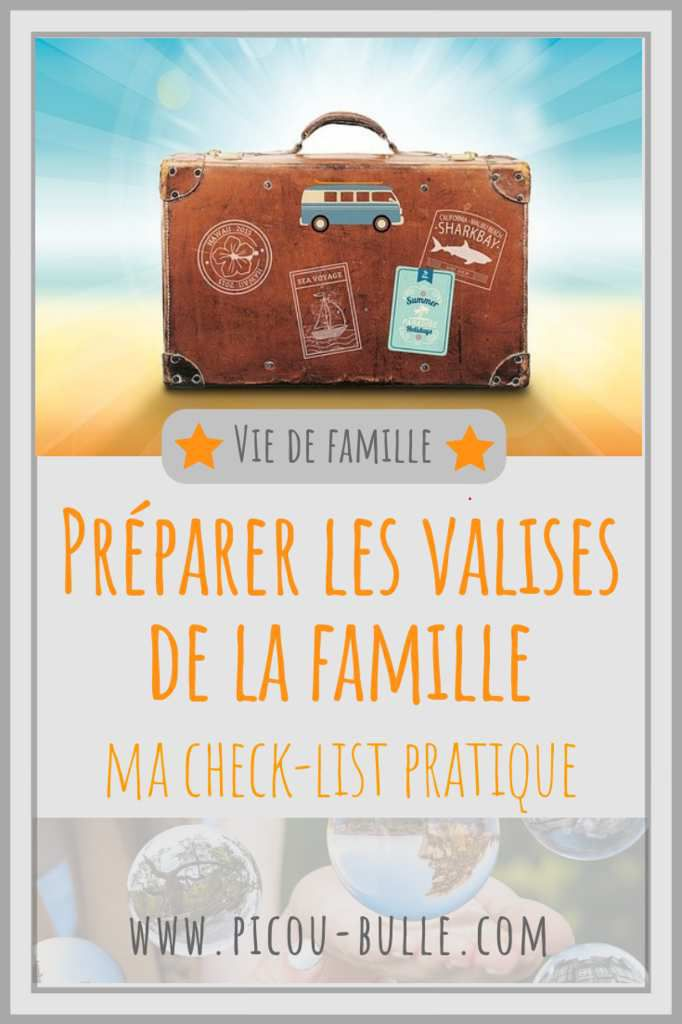blog-maman-picou-bulle-pinterest-check-list-voyage-famille