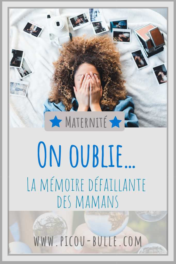blog-maman-picou-bulle-on-oublie-moments-forts-enfants