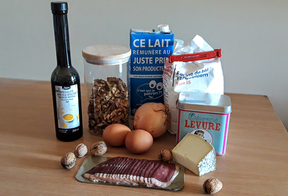 blog-maman-picou-bulle-ingredients-muffins-sales-canard-noix-chevre