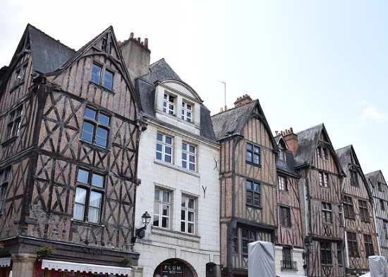 blog-maman-picou-bulle-tours-place-plumereau