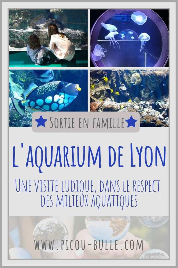 blog-maman-picou-bulle-aquarium-lyon
