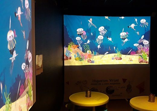 blog-maman-picou-bulle-aquarium-virtuel-lyon