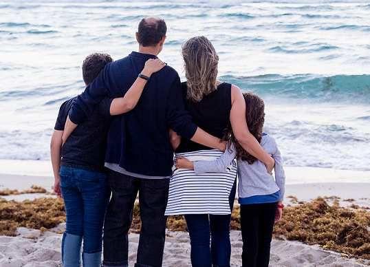 blog-maman-picou-bulle-meme-parent-pour-tous-ses-enfants