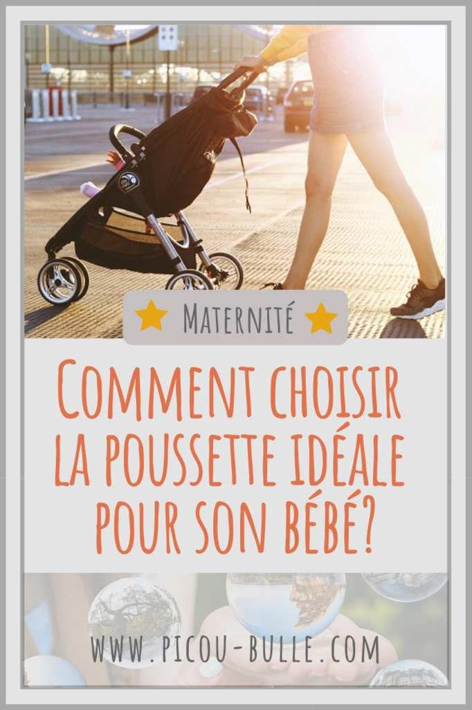 blog-maman-picou-bulle-comment-choisir-poussette-ideale