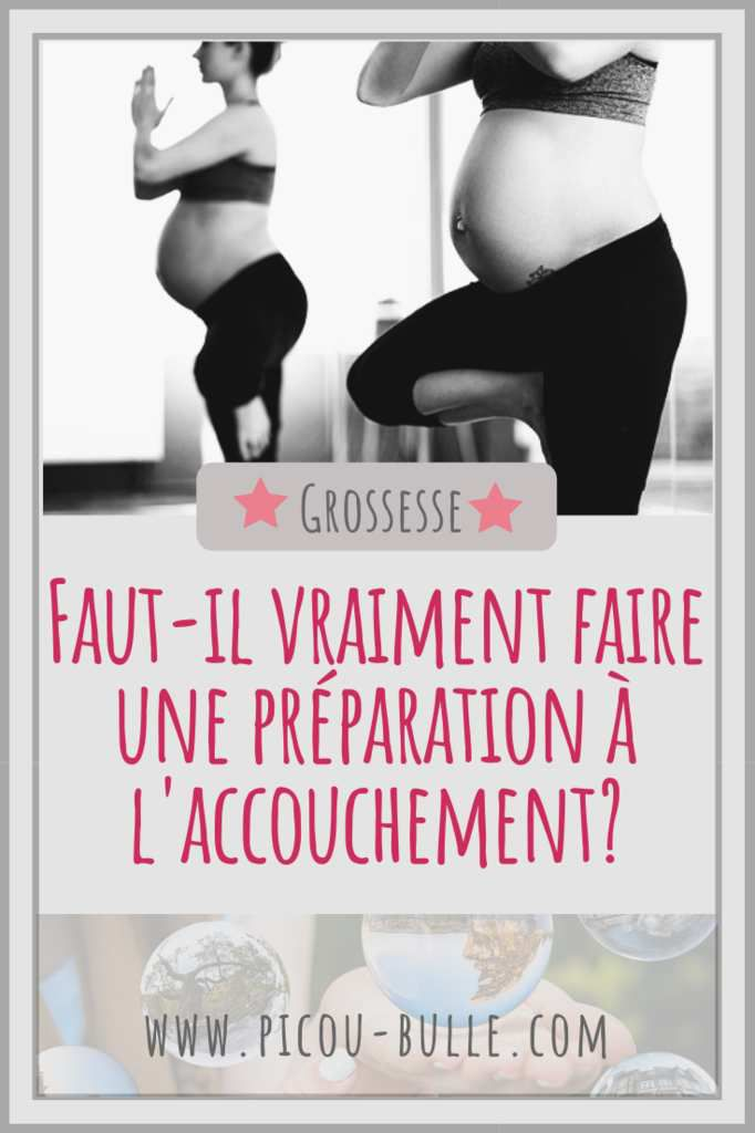 blog-maman-picou-bulle-pinterest-preparation-accouchement