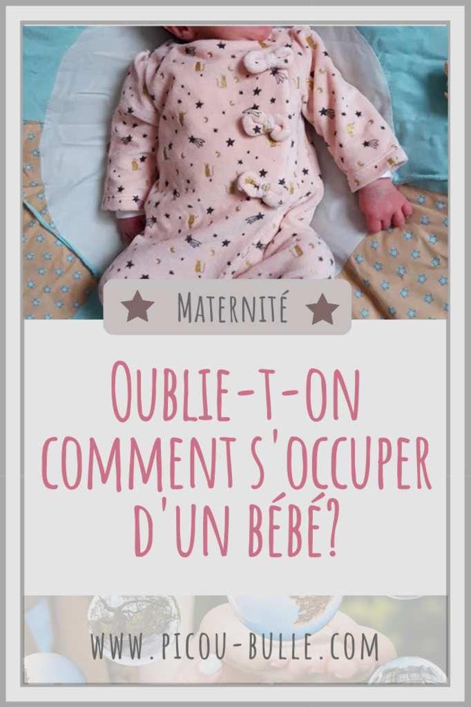 blog-maman-picou-bulle-pinterest-pouponner