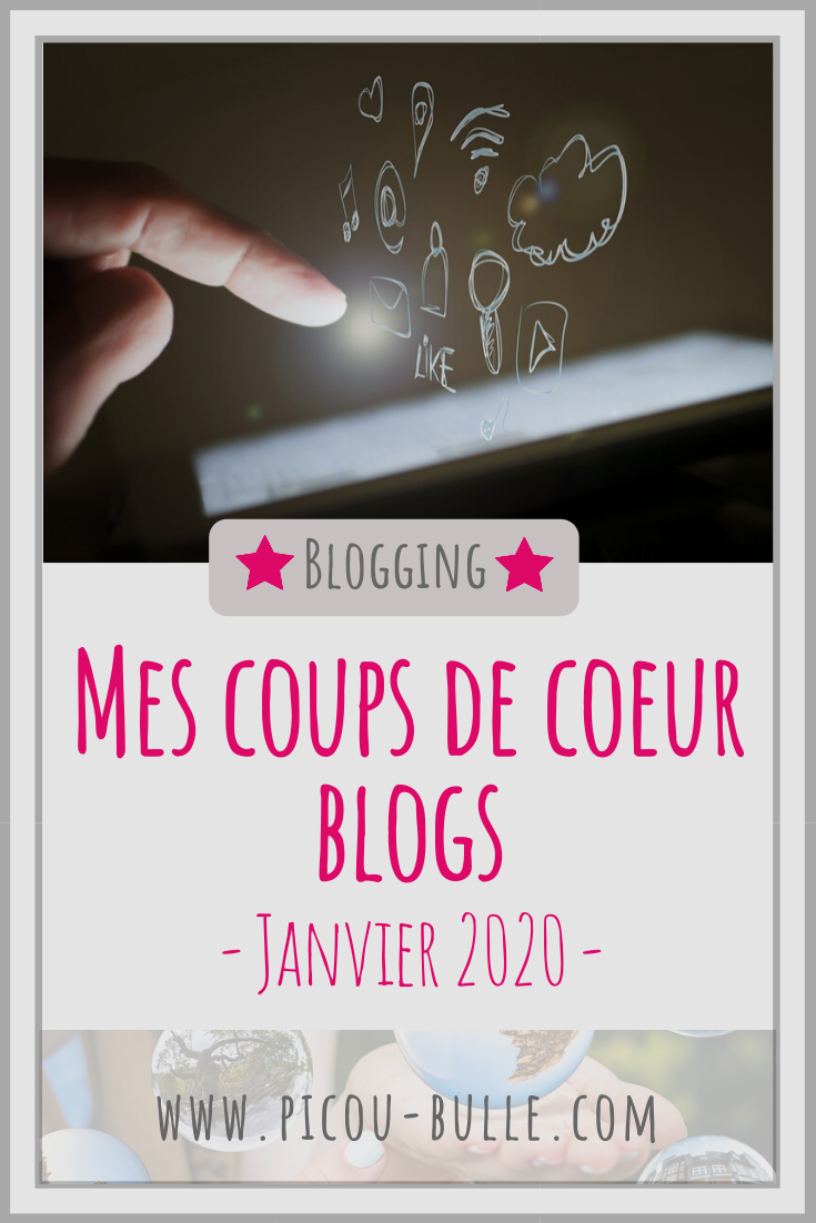 blog-maman-picou-bulle-pinterest-coups-coeur-blog-jan20