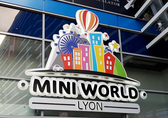 blog-maman-picou-bulle-miniworld-lyon
