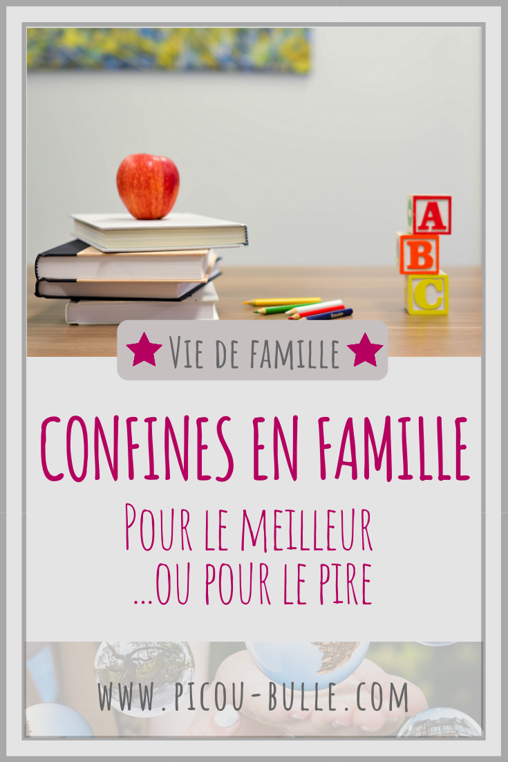 blog-maman-picou-bulle-pinterest-coronavirus-confinement-famille