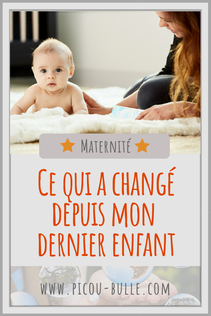 blog-maman-picou-bulle-pinterest-changements-education-bebes