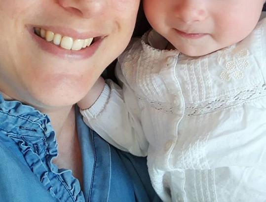 blog-maman-picou-bulle-ensemble-confinement-avril