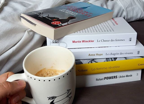 blog-maman-picou-bulle-lecture-avril