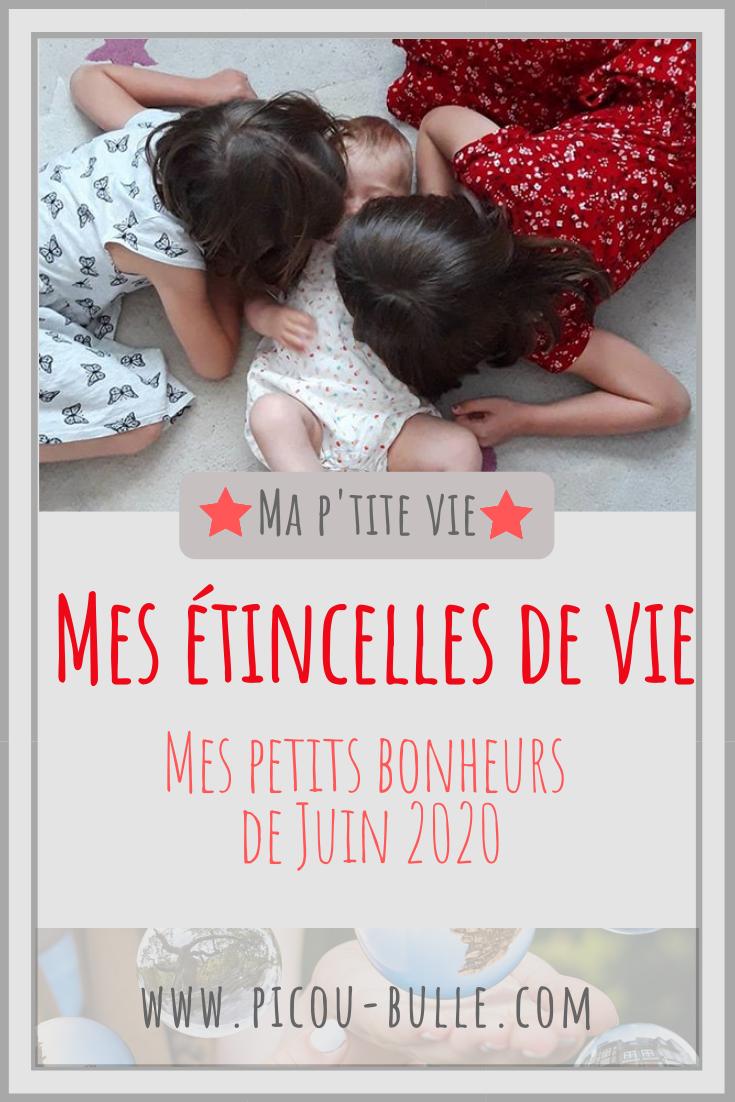 blog-maman-picou-bulle-pinterest-petits-bonheurs-juin20