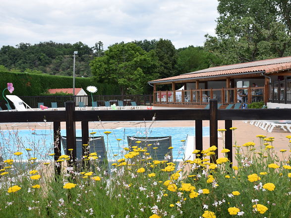 blog-maman-picou-bulle-camping-domaine-garenne-piscine