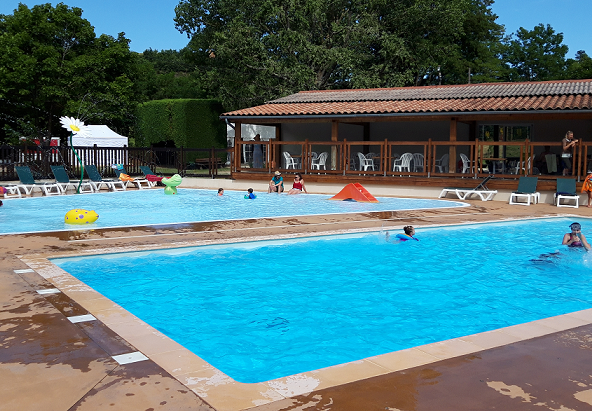 blog-maman-picou-bulle-camping-domaine-garenne-piscines