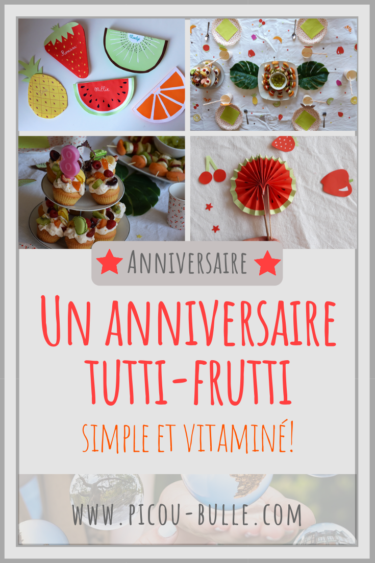 blog-maman-picou-bulle-pinterest-anniversaire-theme-fruits