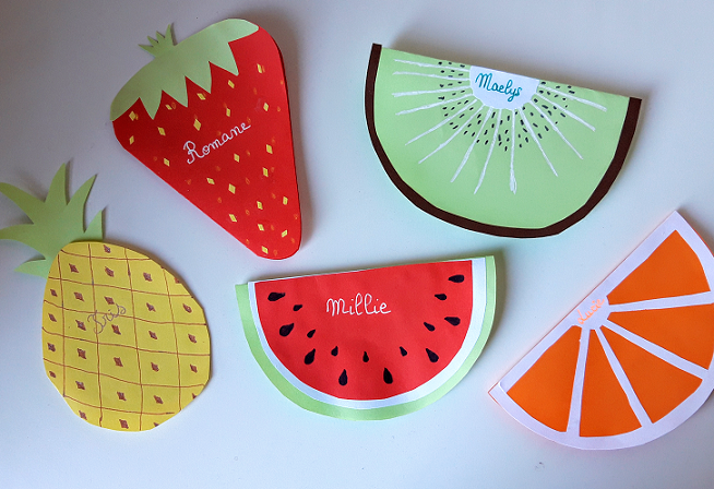 blog-maman-picou-bulle-anniversaire-theme-fruits
