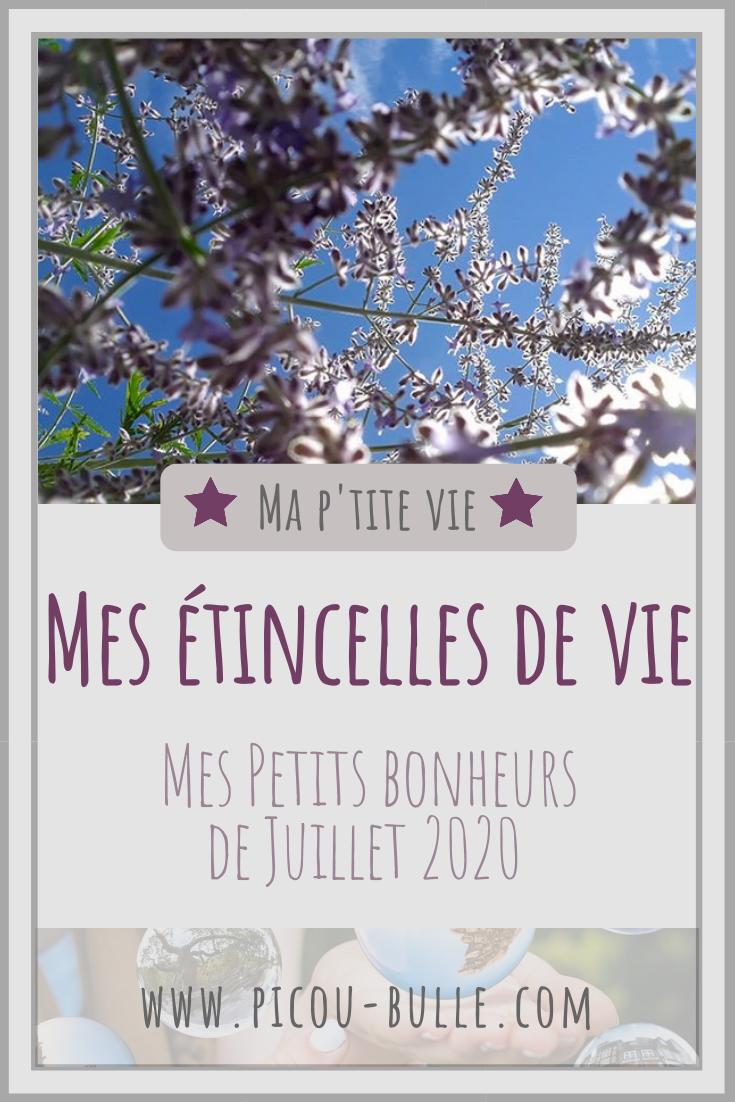 blog-maman-picou-bulle-pinterest-petits-bonheurs-juillet20