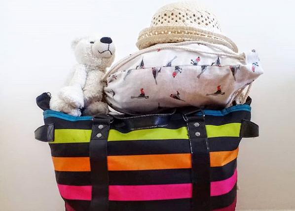 blog-maman-picou-bulle-comment-occuper-enfants-trajets
