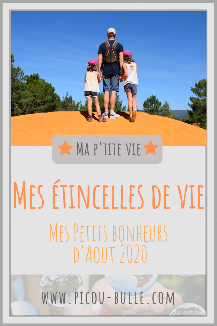 blog-maman-picou-bulle-pinterest-petits-bonheurs-aout20