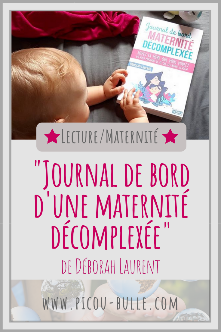 blog-maman-picou-bulle-pinterest-journal-bord-maternite-decomplexee