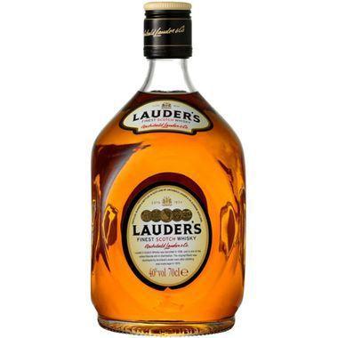 whisky single malt loch lomond, dégustation, idée originale à montaigu vendée, idée cadeaux, caviste vendée, la plus grande cave, puy du fou