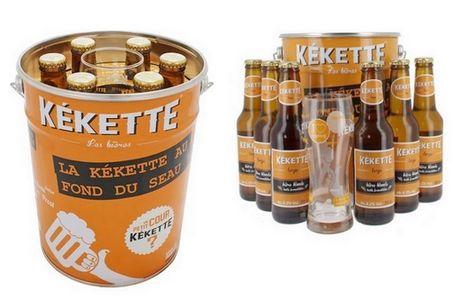 cadeau bières à la cave des rochettes à montaigu vendee, saint georges, la bruffiere, cugand, la bernardiere, bières