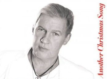 "Johnny Logan ""Another Christmas Song"" (Irlande 1980 & 1987)"