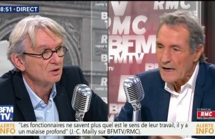 JC Mailly 09/10/2017