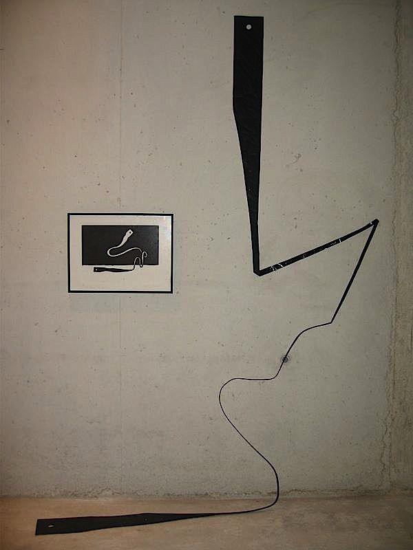 Mémoire de Pierre,2005 - Temps passe-partout,2011