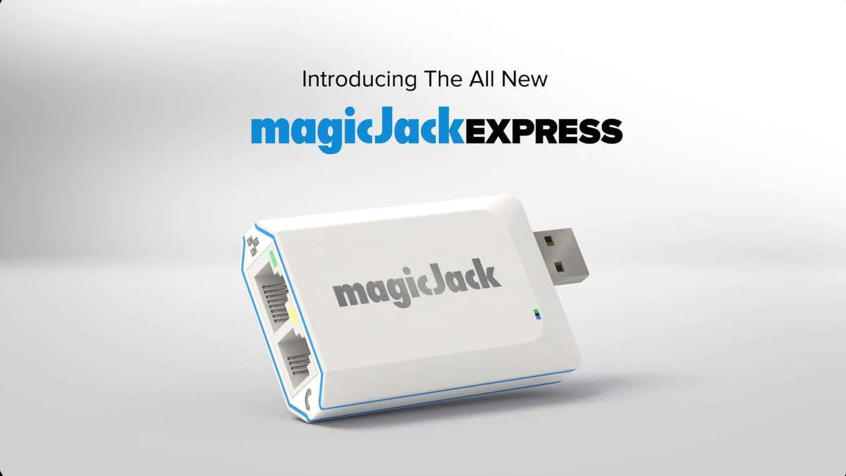 Magic Jack Installation Wiring Diagram Steps For Beginners Us Remote Support 1200x675