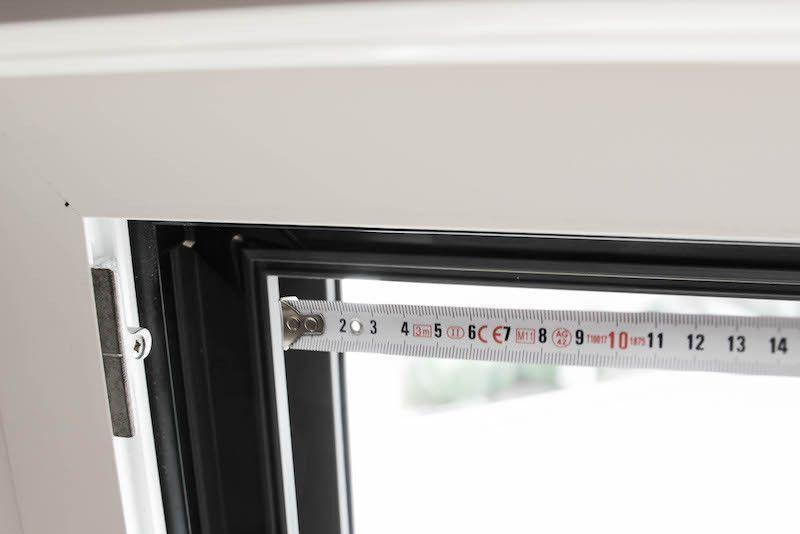 DIY : filet de protection pour chat afin d'éviter qu'il tombe d'une fenêtre !