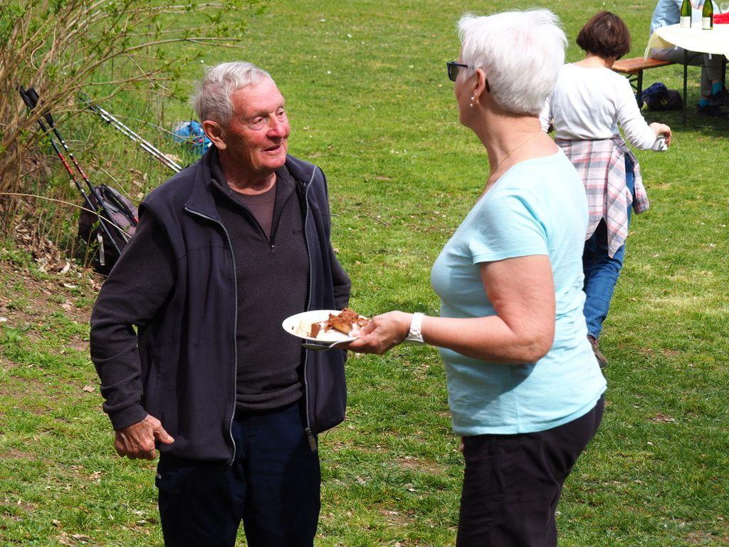 sources photos : Pierre et Dominique
