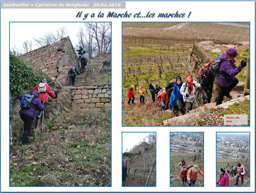 Bulle du CVR n° 5 – 14.04.2020 : Mardisiennes, Mardisiens, aujourd'hui nous allons reprendre nos sorties hivernales…
