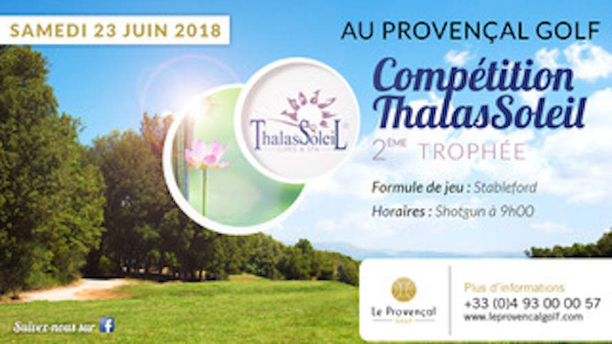 INFO GOLF GREEN FEES ET COMPETITION
