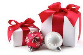 Idées cadeaux pour le Noël de mes loulous