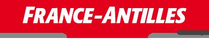 Article dans France Antilles!!!!