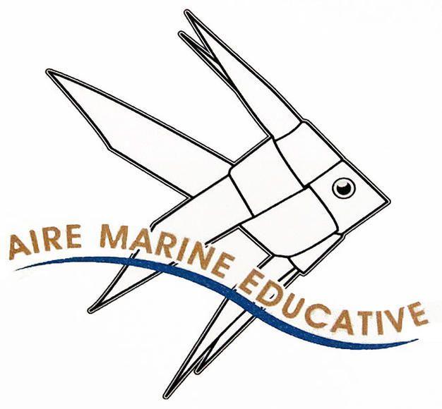 Logo des AME