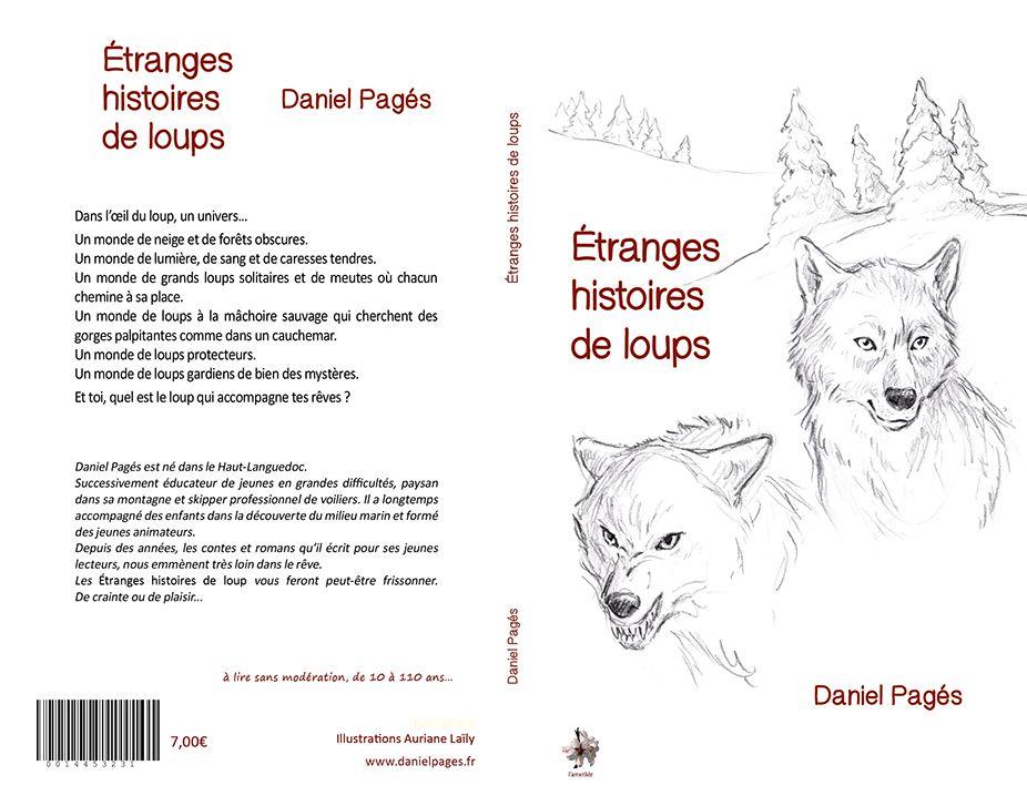 Voyages et histoires avec Daniel, auteur de romans jeunesse !