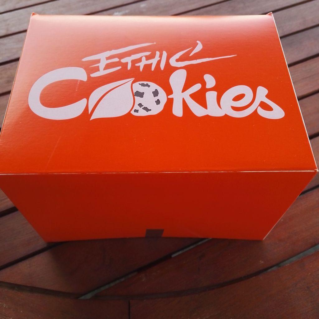ethic'cookies