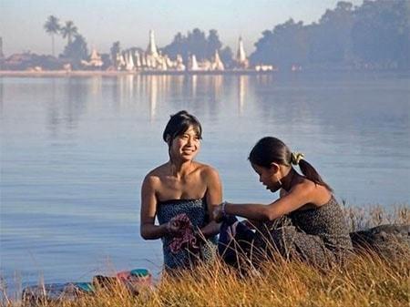 Voyage-au-Myanmar-4
