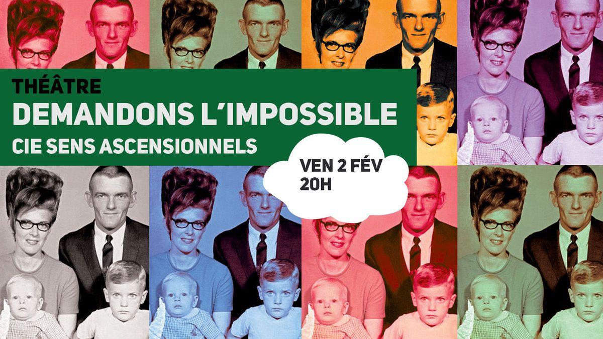 """Les 50 ans de mai 68: atelier """"slogans"""" avec les élèves de patrimoines"""